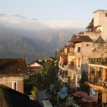 Photo of Boutique Sapa Hotel