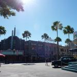 Holiday Inn & Suites Across from Universal Orlando Foto