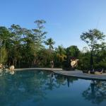 Foto di Loboc River Resort