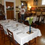Foto de Marmora Inn Bed And Breakfast