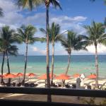 Foto de The District Boracay