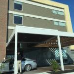 Foto de Home2 Suites by Hilton Dover, DE