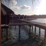 Anantara Veli Resort & Spa Foto
