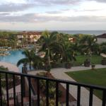 Foto de JW Marriott Guanacaste Resort & Spa Costa Rica