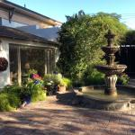 El Presidio Inn Bed and Breakfast