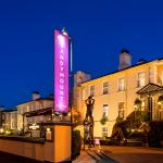 Photo de Sandymount Hotel