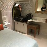 Hotel Ca D'Andrean의 사진