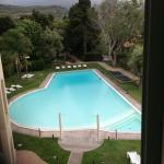 Grand Hotel Terme Parco Augusto의 사진