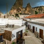 Foto de Paradise Cave Hotel and Pension