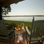 Lake Lawn Resort Delavan
