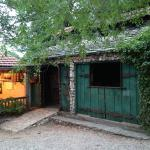 Photo of Agrotourism Kalpic b&b