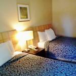 Foto Days Inn & Suites Morganton