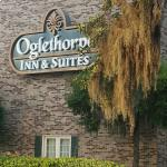 Foto van Oglethorpe Inn & Suites