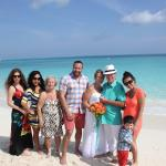 Grace Bay Suites Foto