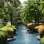 Photo of JW Marriott Khao Lak Resort & Spa