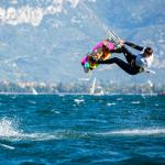 Go Kite Garda Lake - Day Classes