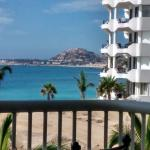 Foto Bel Air Collection Resort & Spa Los Cabos