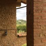 Agriturismo Guesthouse I Pini resmi