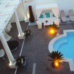 Aressana Spa Hotel and Suites Foto