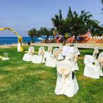 Φωτογραφία: Louis Creta Princess Beach Hotel