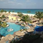 Costa Linda Beach Resort의 사진