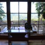 Φωτογραφία: Snowbird Mountain Lodge Bed and Breakfast