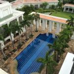 Foto de BEST WESTERN PREMIER Indochine Palace