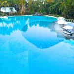 Foto di Sheraton Mirage Port Douglas Resort