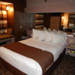 Foto Microtel Inn & Suites by Wyndham Rochester