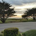 Bilde fra Fireside Inn on Moonstone Beach