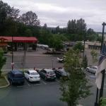 Hampton Inn & Suites Puyallup의 사진