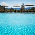 Foto di Emirates One&Only Wolgan Valley Resort & Spa