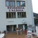 Photo de Residencia Aldosa