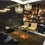 Photo of G Boutique Hotel