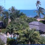 Foto The Sunset Beach Resort & Spa, Taling Ngam