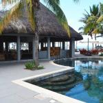 Photo de Outrigger Mauritius Beach Resort