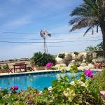 Photo de Maple Farm Bed and Breakfast Malta