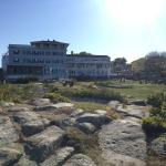 Photo de Emerson Inn by the Sea