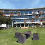 Melia Golf Vichy Catalan Foto