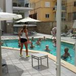 صورة فوتوغرافية لـ ‪Sunprime Palma Beach Resort and Spa‬