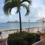 St. Lucian by Rex Resorts resmi