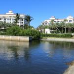 Photo of Palm Beach Resort & Beach Club