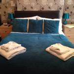 Cranmore Guesthouse