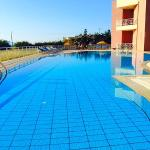 Bilde fra Gouves Sea and Mare Hotel & Suites