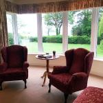 Loch Lein Country House Foto