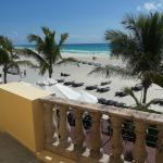 Photo of Royal Hideaway Playacar