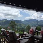 Photo de Madulkelle Tea and Eco Lodge
