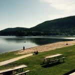 Lake Raystown Resort, an RVC Outdoor Destination의 사진