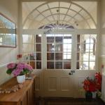 Heatherdene Bed and Breakfast