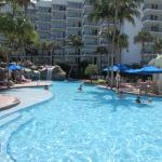 Photo of Marriott Aruba Resort & Stellaris Casino